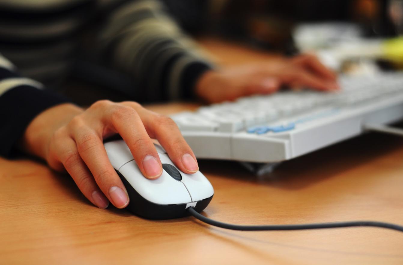 A webáruház készítés és üzemeltetés előnyei