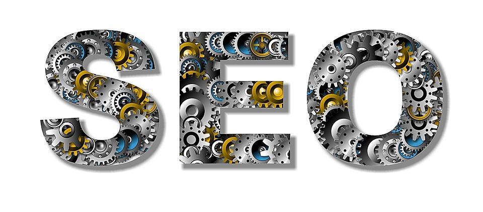 A weboldalak keresőoptimalizálása kihagyhatatlan