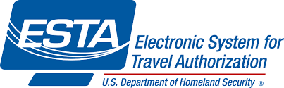 USA vízum kérvényezése az oldalon
