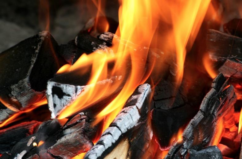 A tűzoltó készülék jelzéseinek magyarázata