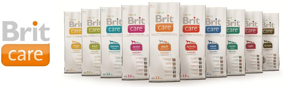 brit_premium_care