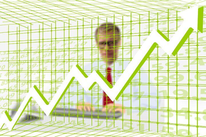 Kihasználhatja a deviza piac változásait