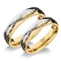 A fehérarany gyűrű vásárlói elégedettek