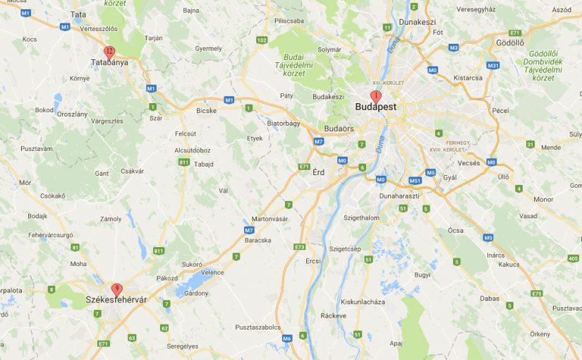 Problémák nélkül történik a készpénzes autófelvásárlás Debrecenben