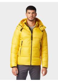 Klasszikus megjelenésű téli kabátok