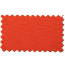 Nem okoz csalódást a textil méteráru webáruház