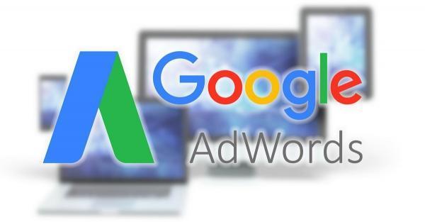 Mitől lehet sikeres a Google AdWords kampány?